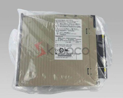 sgdv-2r8a01a002000 servo drive