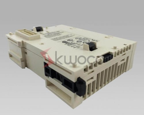 tm2amo1ht analog output module