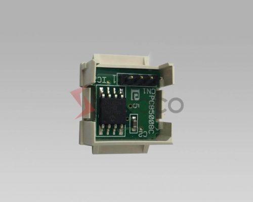 twdxcpmfk64 plc option module