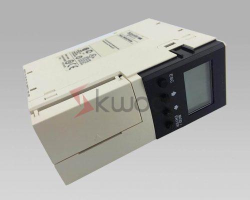 twdxcpodm digital display module