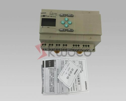 zen-20c1ar-a-v2 programmable relay