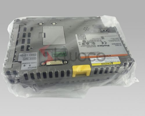 pfxsp5b40 open box module