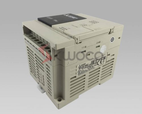 fx3s-20mr programmable controller