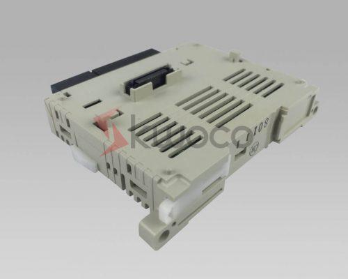 fx3u programmable controller