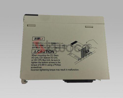cs1d-etn21d ethernet unit