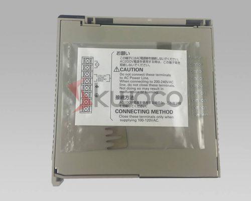 cs1d-pa207r power supply unit