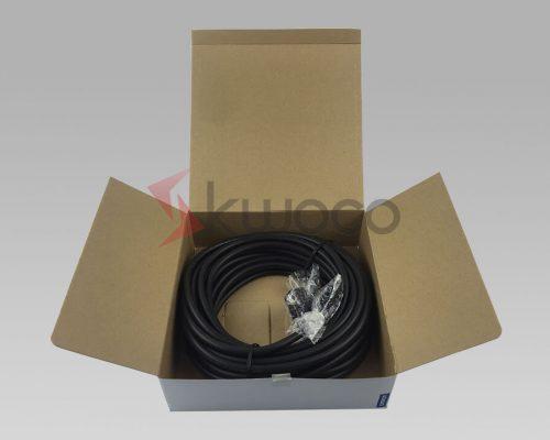 cs1w-cn133-b2 cable
