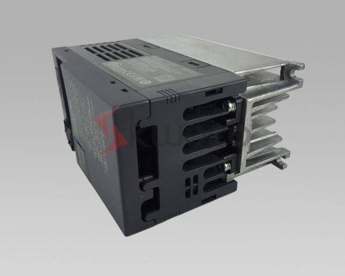 fr-e720-0.4kw inverter