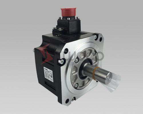 hg-sr52j servo motor