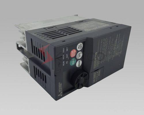 mitsubishi e720 inverter
