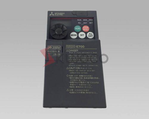 mitsubishi fr-e720-0.2k