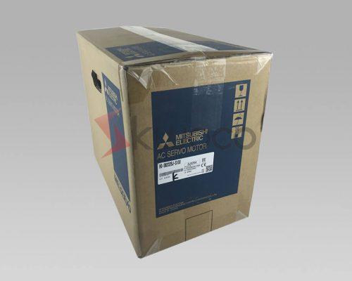 mitsubishi hg-sn202bj-s100