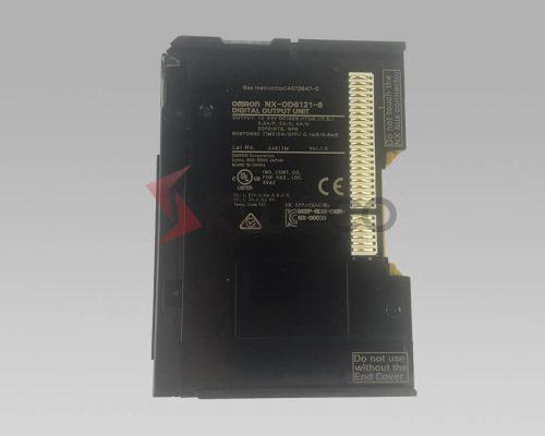 nx-od6121-6