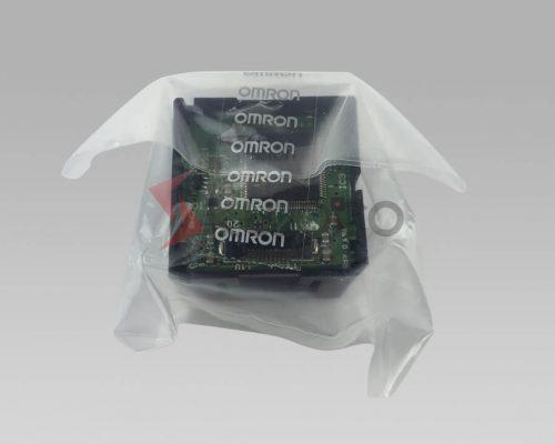omron dab21v