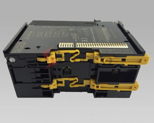 omron nx-eic202 unit