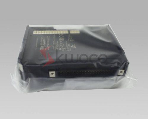 omron nx-id6142-6