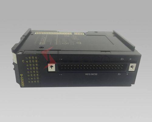 omron nx-od6121-6