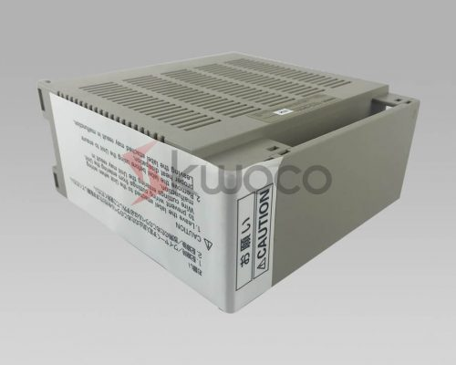 omron sp001