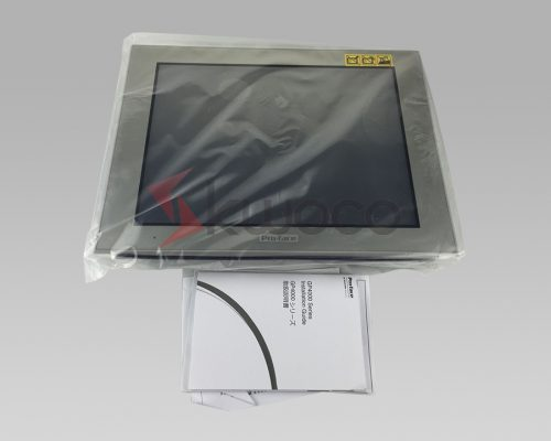 proface 12.1 inch touch screen