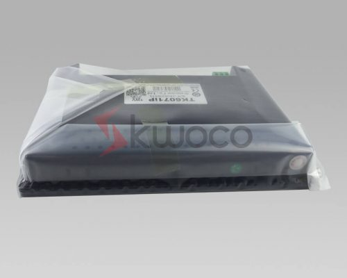tk6071ip touch screen